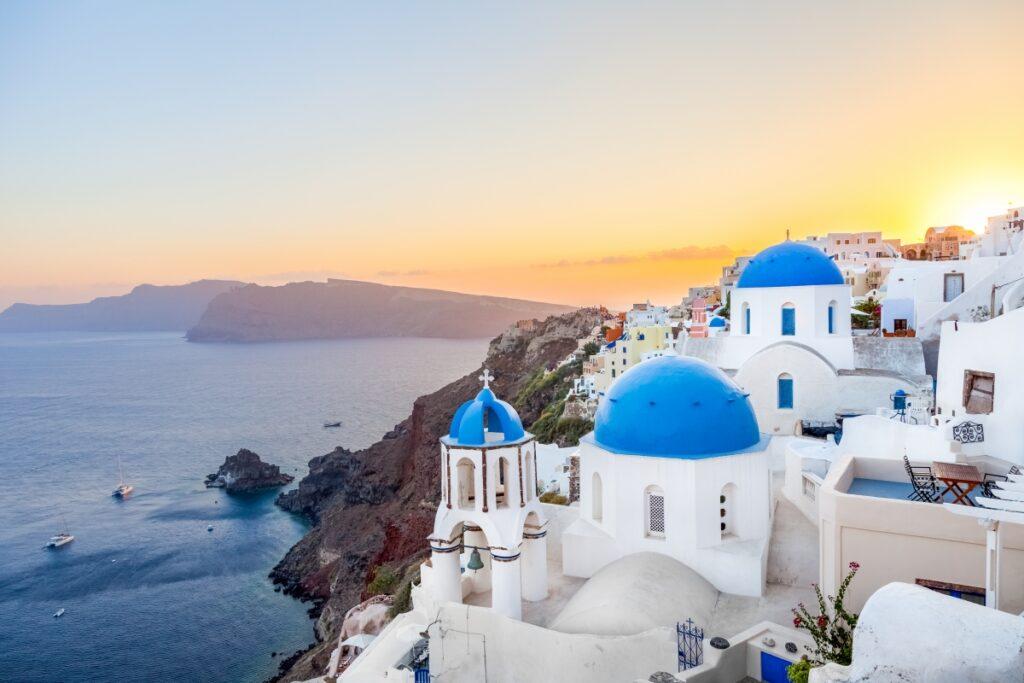 grcka kikladi
