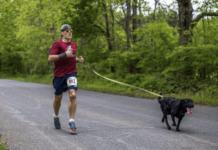 pas maratonac