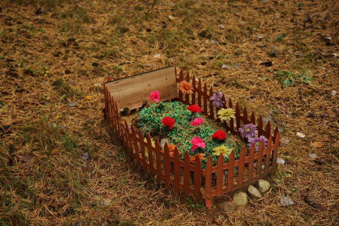 groblje kucnih ljubimaca