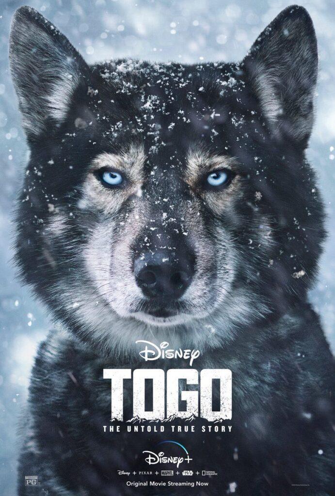 film togo