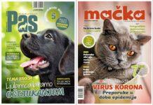 magazini pas i macka