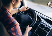 osiguranje vozila kasko