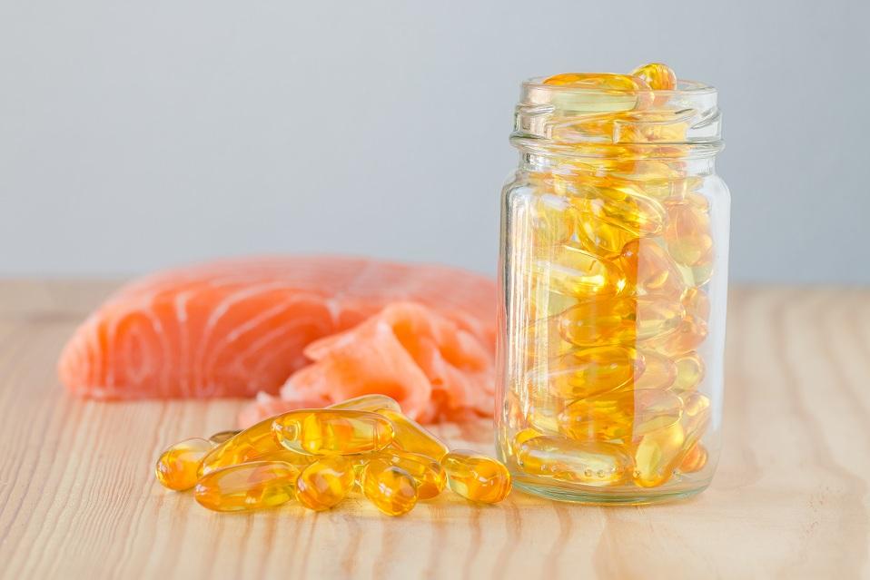 omega 3 i omega 6 masne kiseline